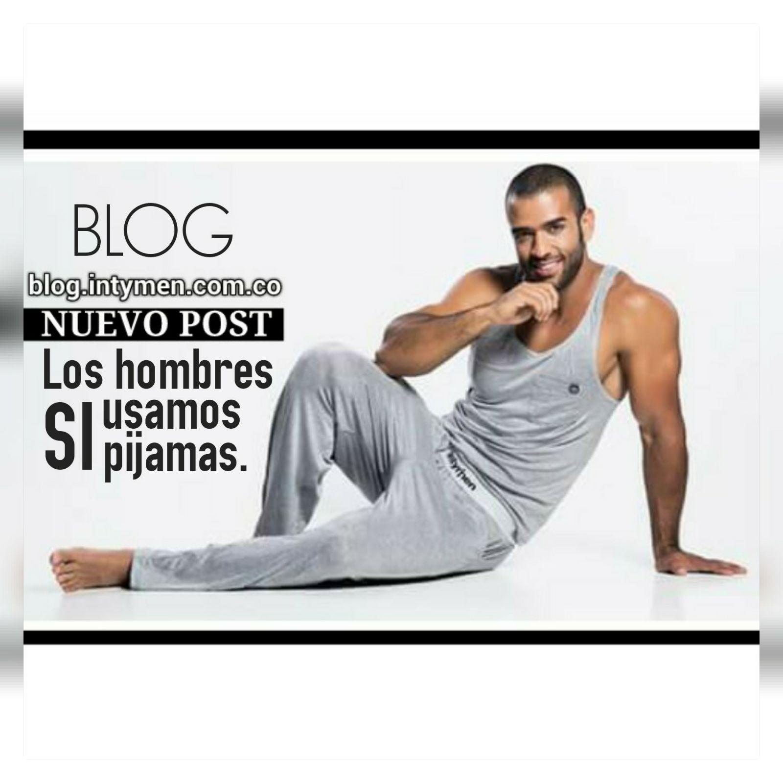 pijamas para hombre, ropa interior masculina, intymen ropa para hombre