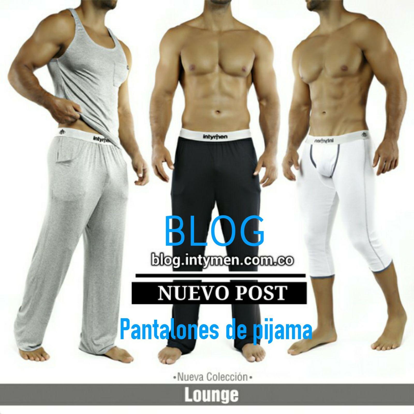 pijamas hombres, ropa interior masculina, pijamas masculinas