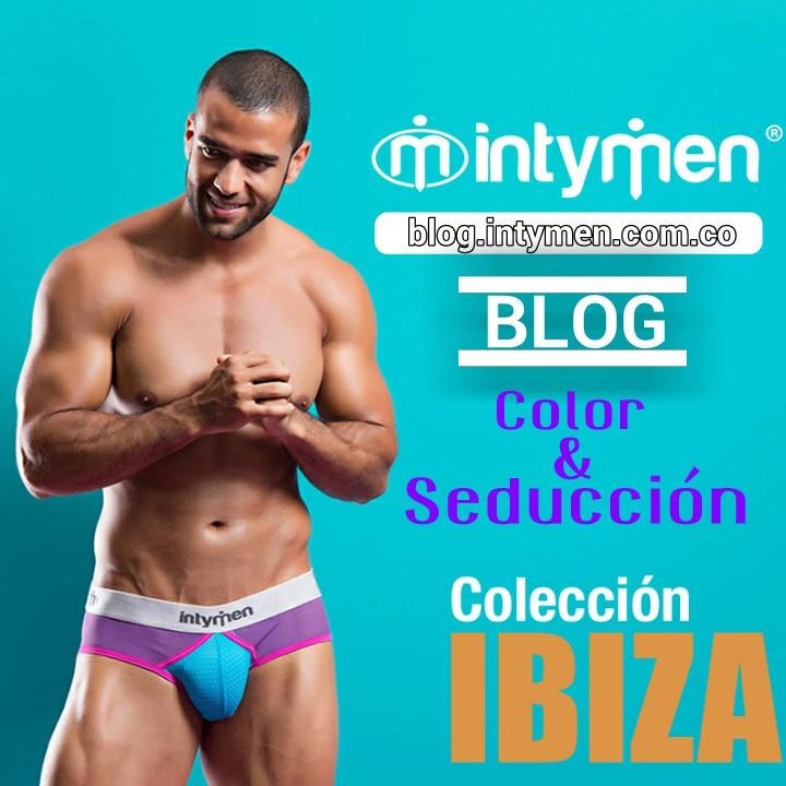boxers-de-colores, ropa interior de colores, ropa interior masculina